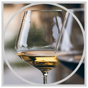 organic-wine-mudgee