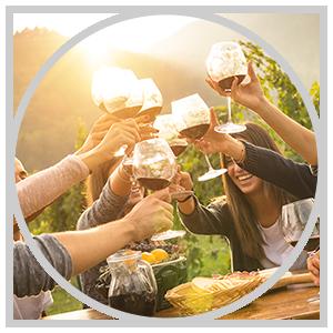 organic-wine-sydney