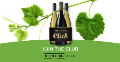 thistle hill wine club